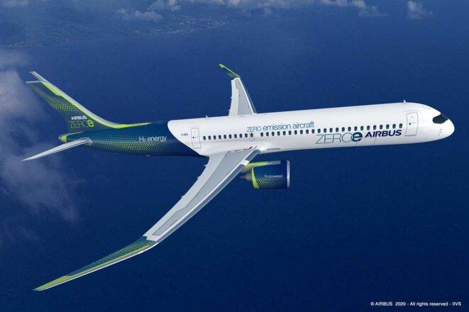 125ba3f2cc-50167762-airbus-zero-emission-1