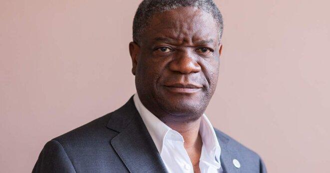 freddy-mulongo-denis-mukwege-k