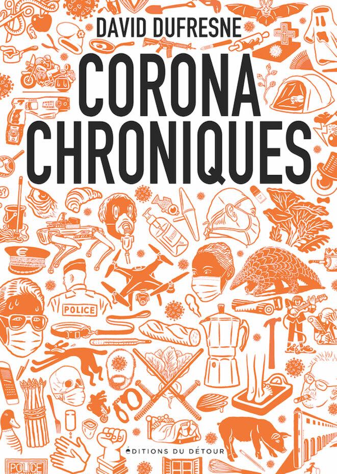 corona-chroniques-dufresne-sd