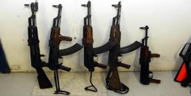trafic-des-armes-a-marseille
