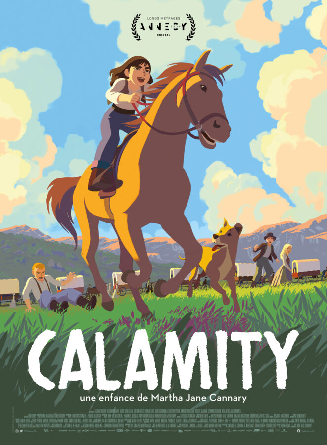 aff-120x160-salles-calamity-hd