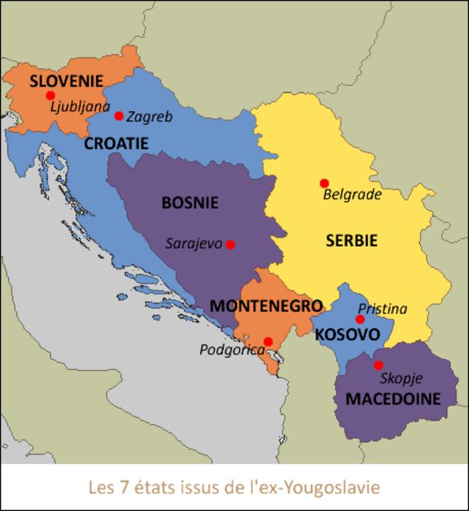 ex-yougoslavie-1