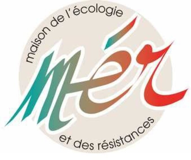 logo-mer-1