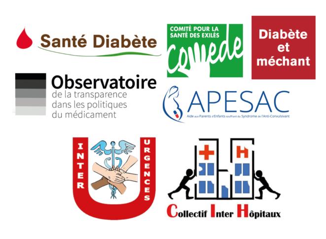 logos-cp-urgences-final