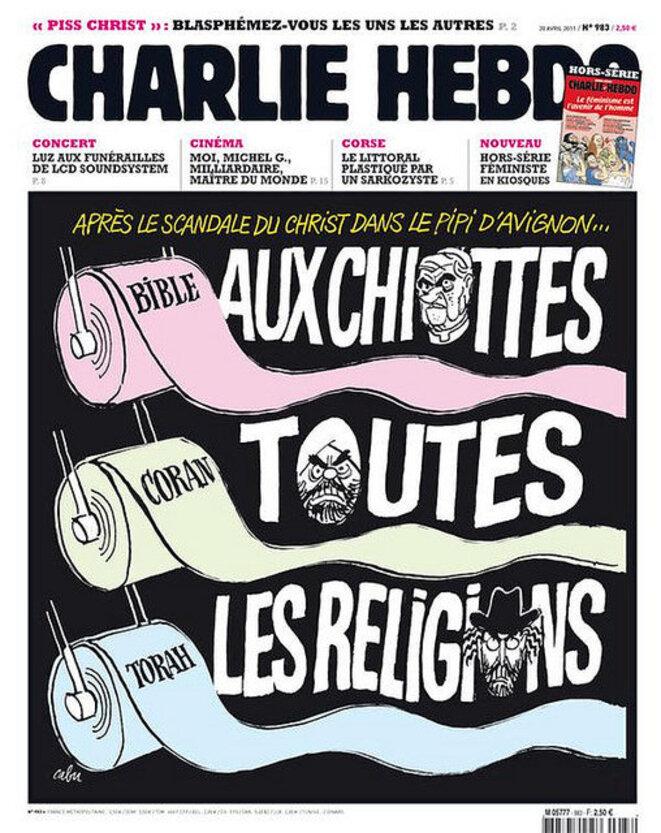 charlie-hebdo-aux-chiottes-toutes-les-religions-credit-mona-eberhardt-creative-commons