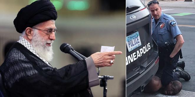 khamenei-floyd