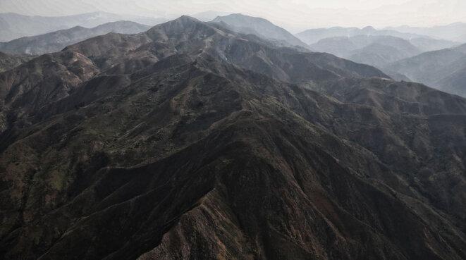montagne-du-sud-kivu