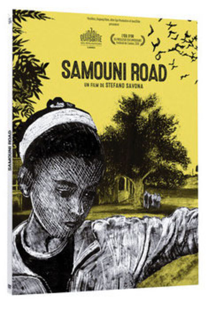 samouni-road-127-2-big-1-www-jour2fete-fr-1