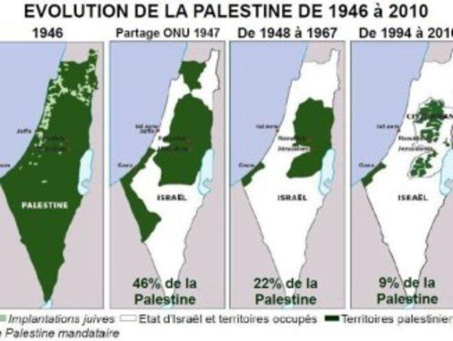 manifestation-de-soutien-a-la-palestine