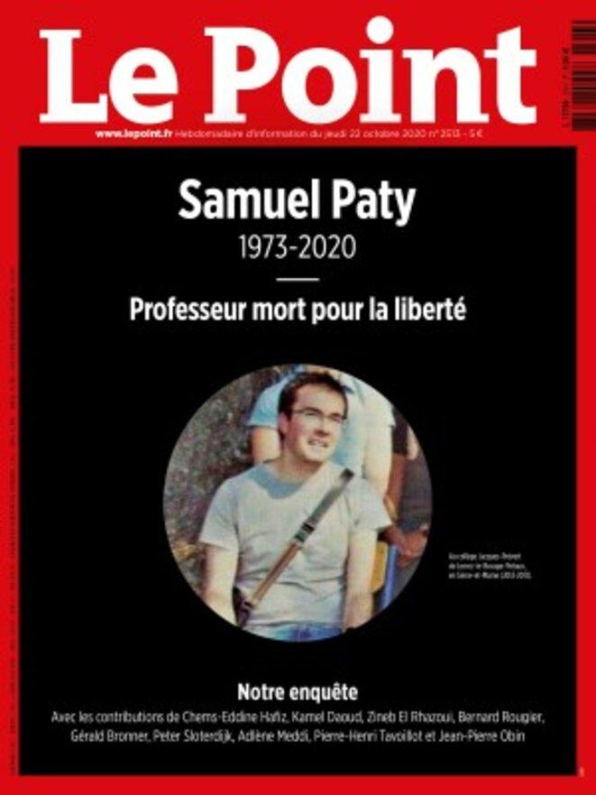 samuel-paty-professeur-mort-pour-la-liberte-1