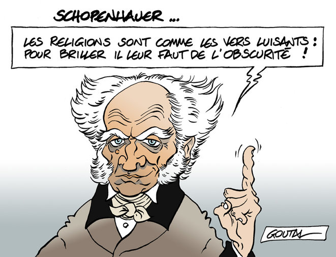 1-schopenhauer-color-ds