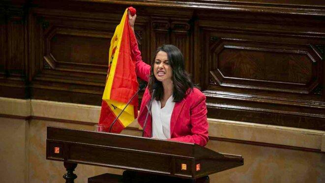 arrimadas-advierte-torra-del-peligro-jalear-los-comandos-nacionalistas-1538577775758