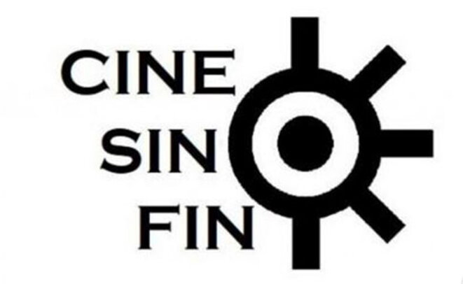 cine-sin-fin