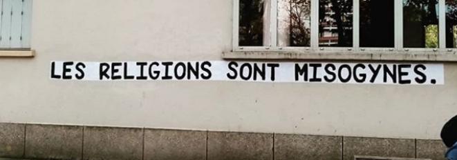 les-religions-sont-misogynes-amazone