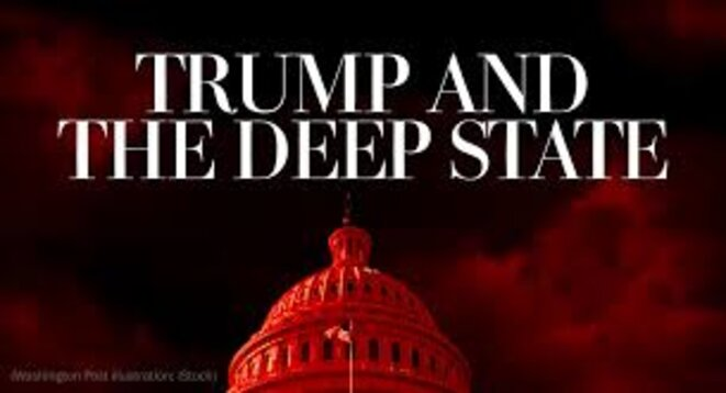 trump-and-deep-state