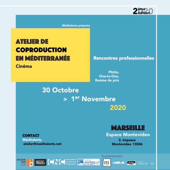 visuel-atelier-coproduction-en-mediterranee-2