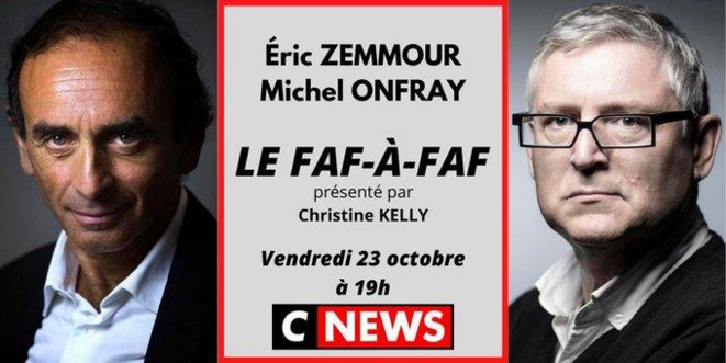 zemmour-q-onfray