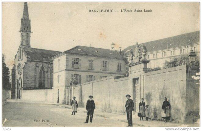 ecole-saint-louis