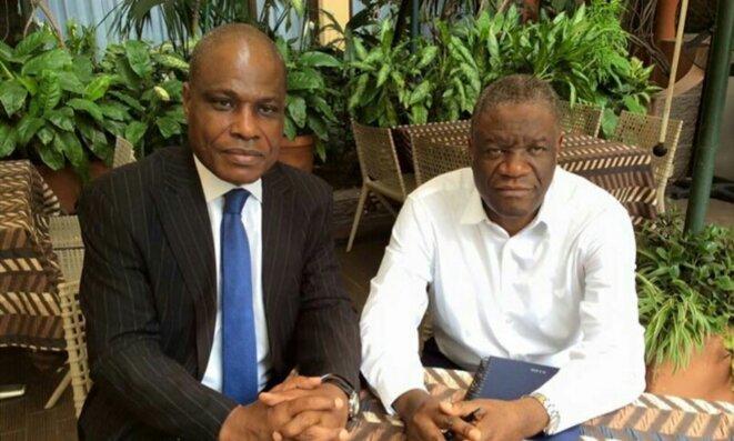 freddy-mulongo-fayulu-mukwege-1