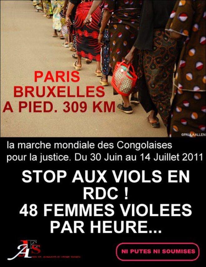 freddy-mulongo-marche-feminicide-1