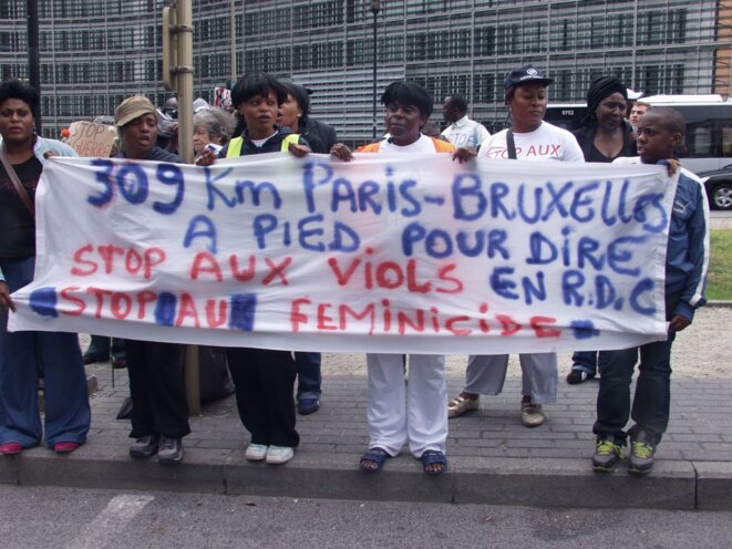 freddy-mulongo-marche-feminicide