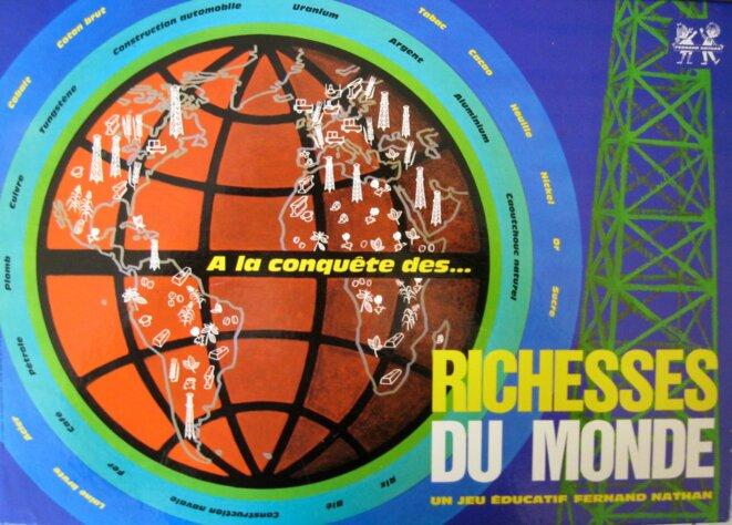 richesses-du-monde-1