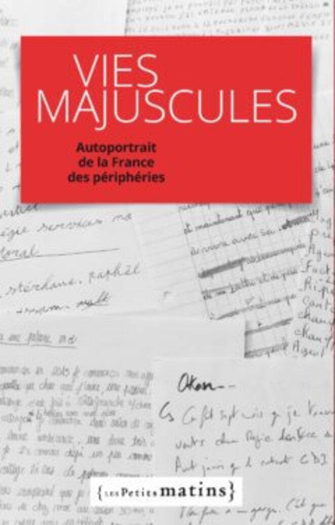 couv-vies-majuscules-1c-240x376