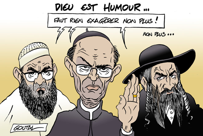 1-aaa-amour-humour-ds