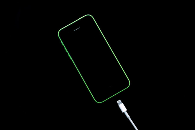 iphone-chargeur-fil-1