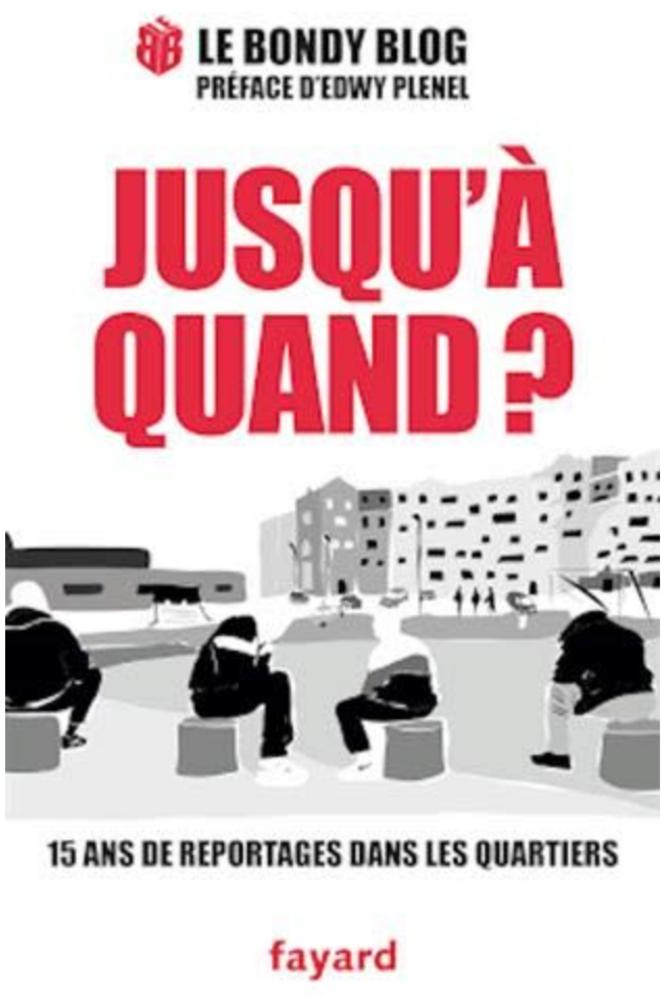 Un livre aux éditions Fayard