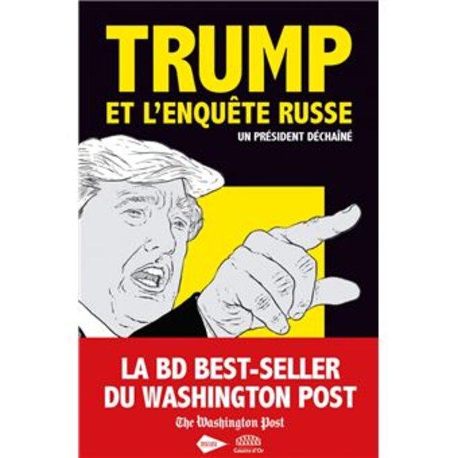 trump-et-l-enquete-rue-un-president-dechaine