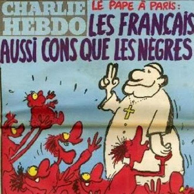 charlie-pape-ne-gres