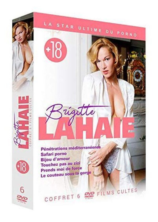 coffret-brigitte-lahaie-volume-2-fr