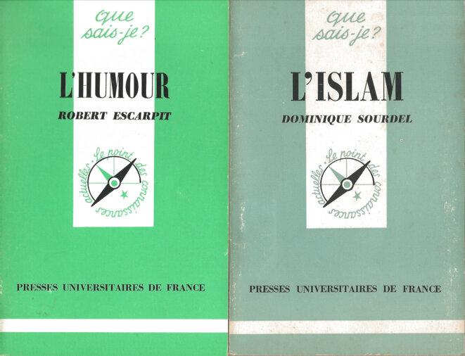 humour-islam