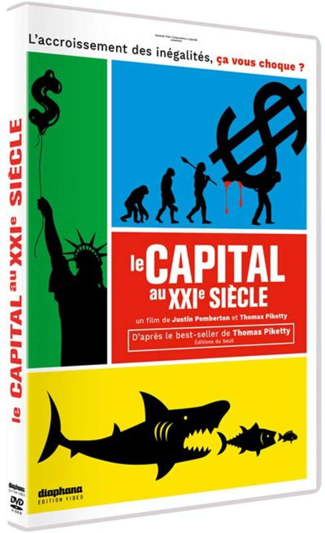 le-capital-au-xxie-siecle-dvd