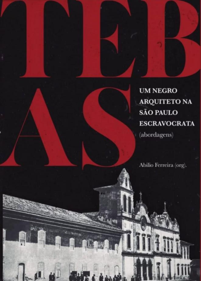 """""""Tebas"""", dirigé par Abilio Ferreira, lancé en 2019."""
