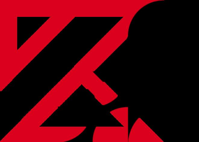 zekazek-21