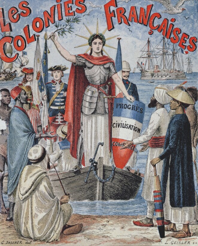 colonies-francaises-affiche