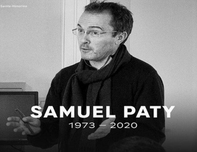 hommage-national-rendu-a-samuel-paty-largeur-760