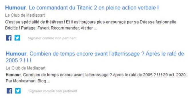 humour-le-commandant-du-titanic-2-et-quand-la-date-de-latterrisage-v-le-proc-civid