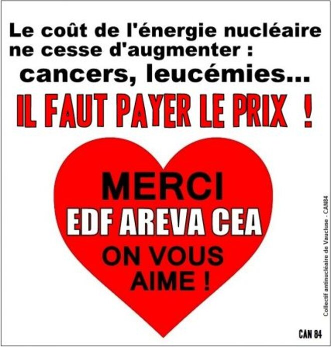 nucleaire-lquv
