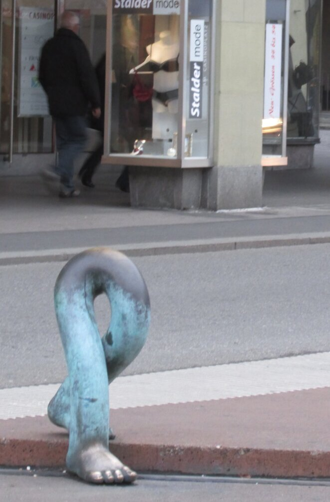 bern-sculpture-dans-la-rue