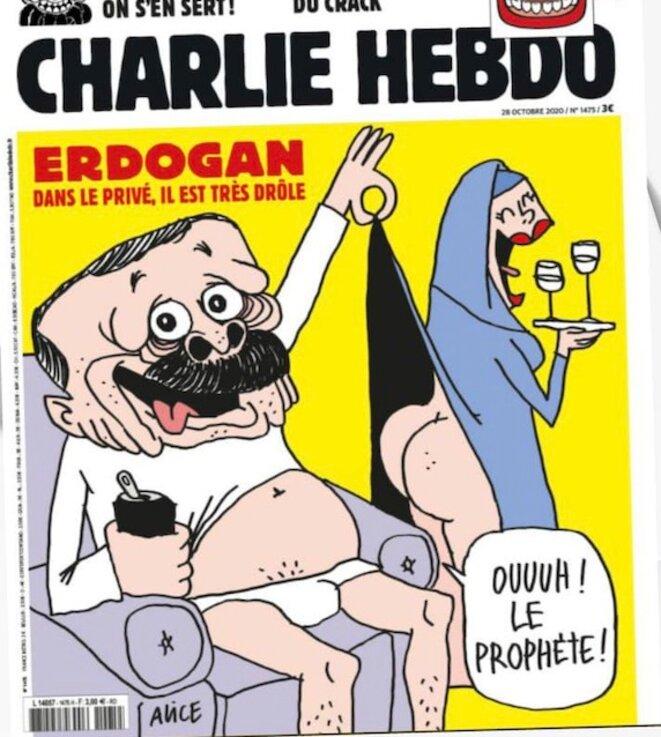 charlie-erdogan