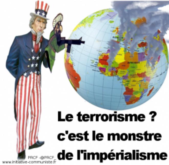 terrorisme-1