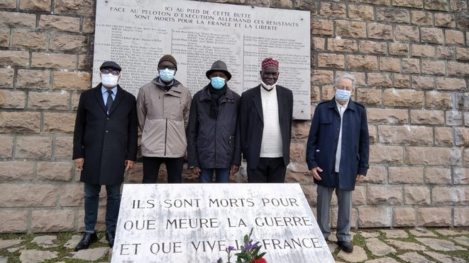 hommage-soldats-africain-doua-1nov-2020