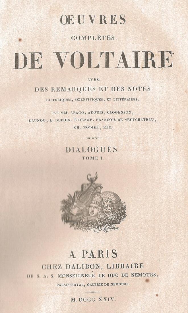 voltaire-1820