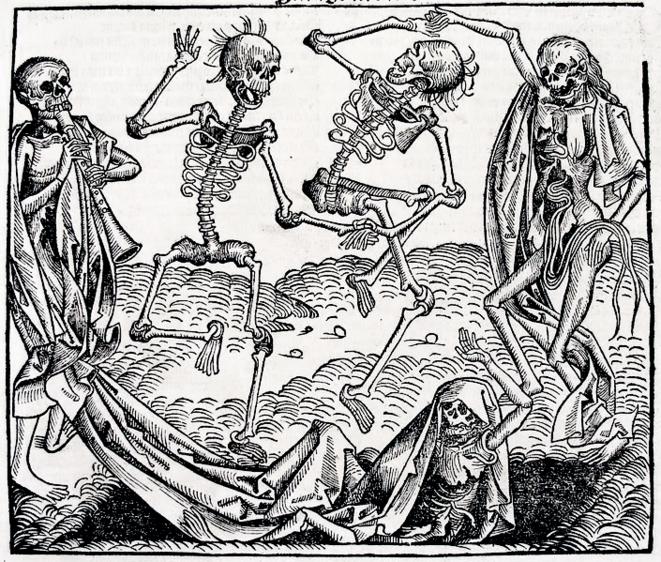 danse-macabre-by-michael-wolgemut