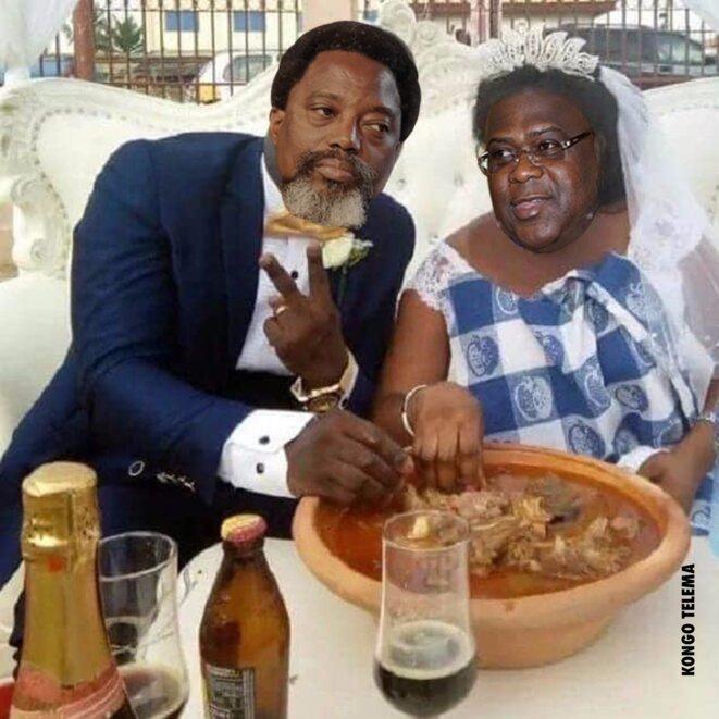 freddy-mulongo-alias-kabial-mariage-tshilombo-1