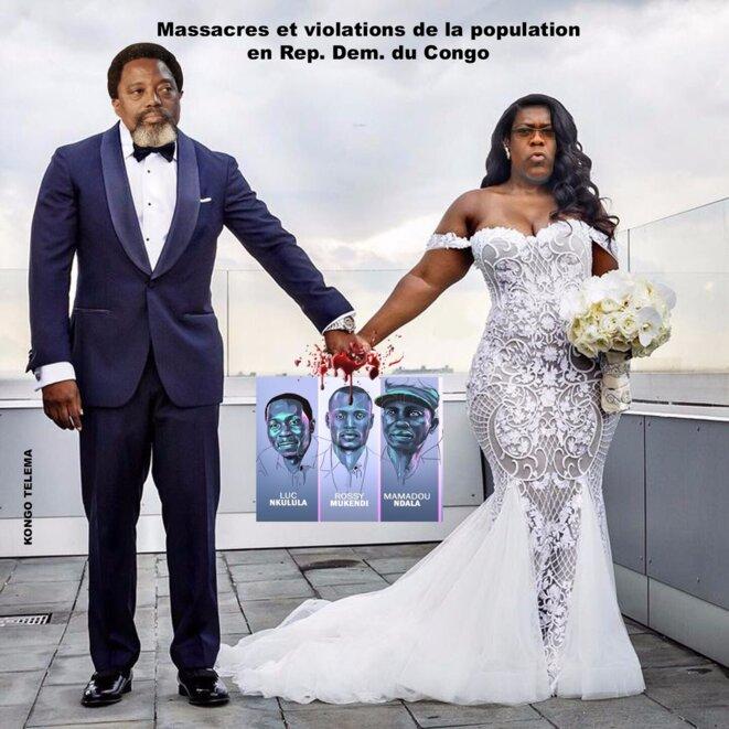 freddy-mulongo-alias-kabial-mariage-tshilombo
