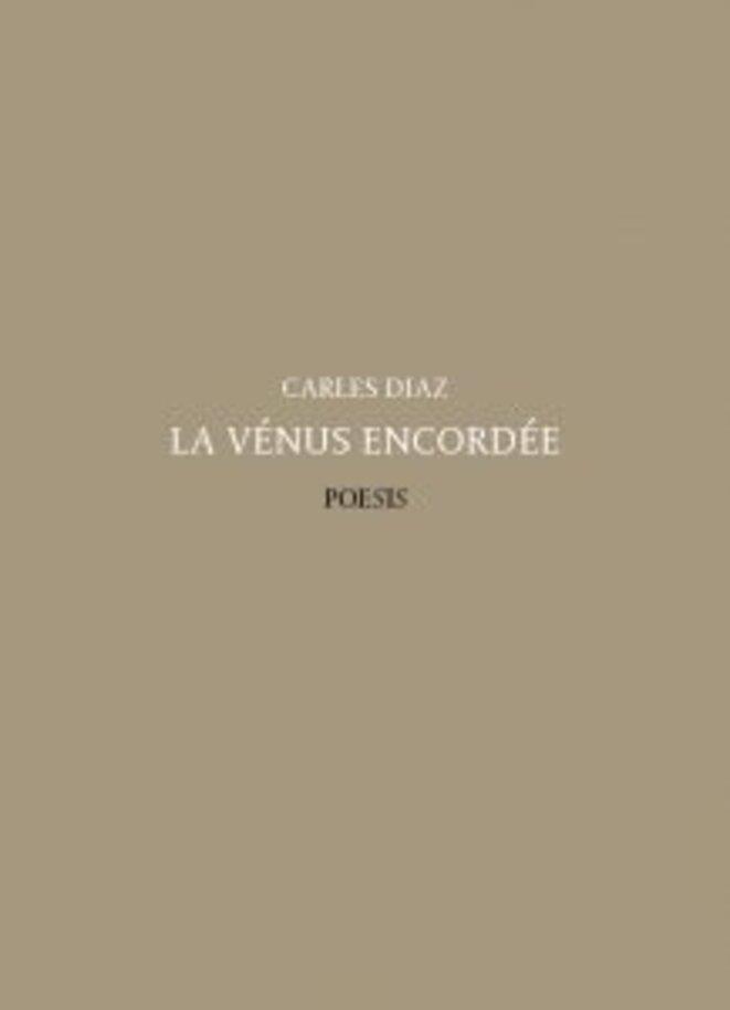 la-venus-encordee-couverture-recto-217x300